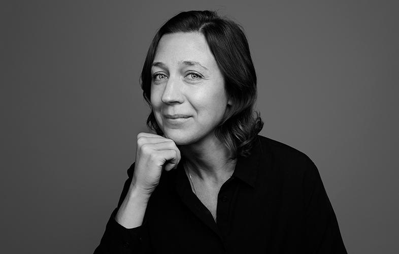 Cecilia Bjare